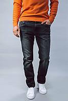 Чоловічі джинси TOM TAILOR
