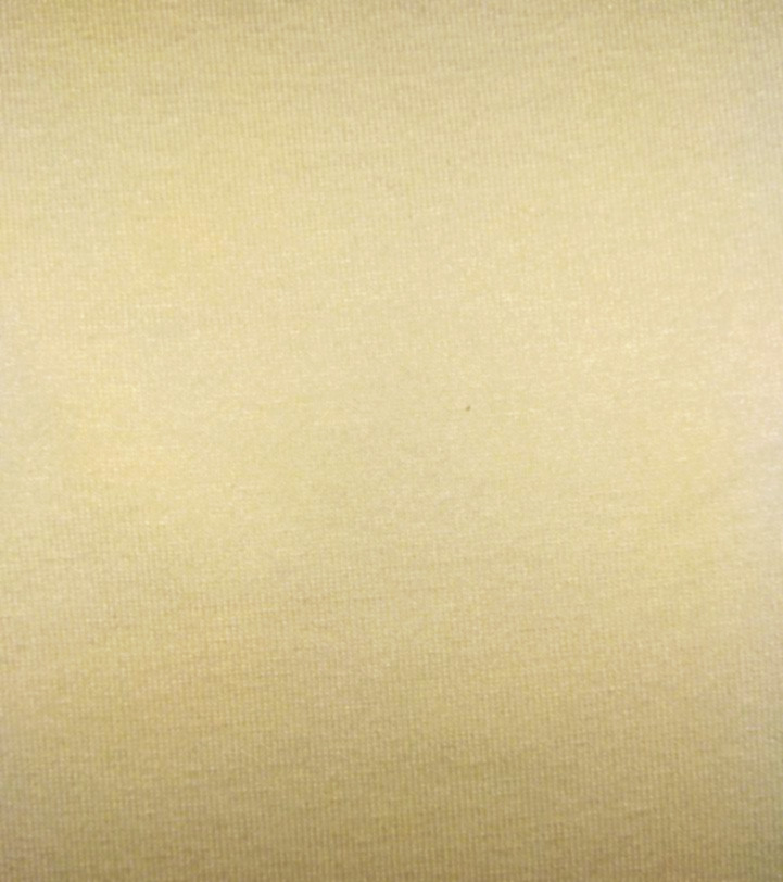 ЕЛЛА сорочка, піжама Fleur Lingerie (4881) короткий, віскоза молочний