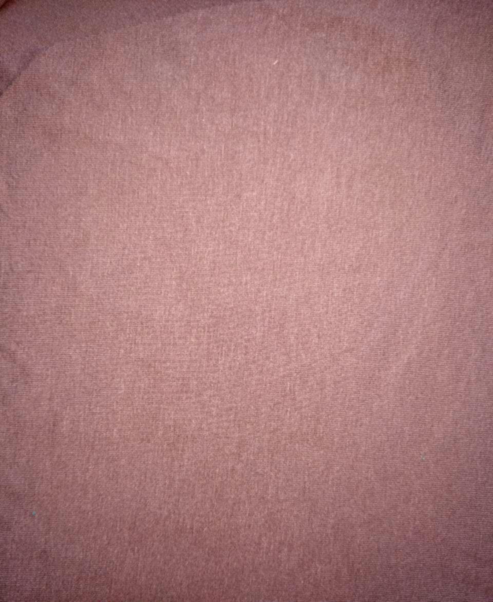 Ночная  рубашка,       средний, вискоза лиловый