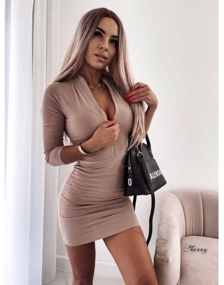 Сукня жіноча 356ум