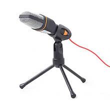 Мікрофон Gembird MIC-D-03