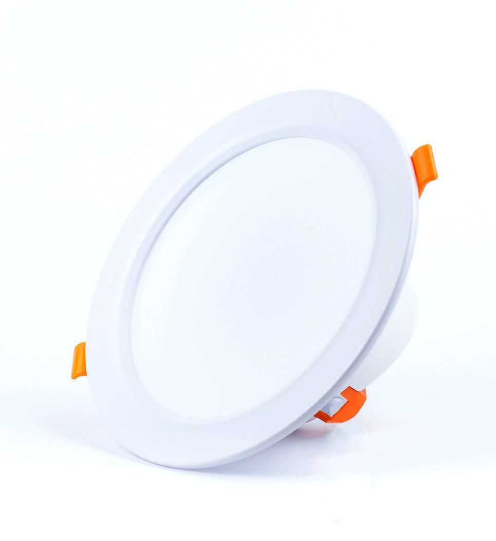 Cветильник LED точечный 16W