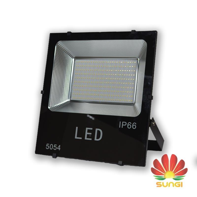 Прожектор LED промисловий 200W