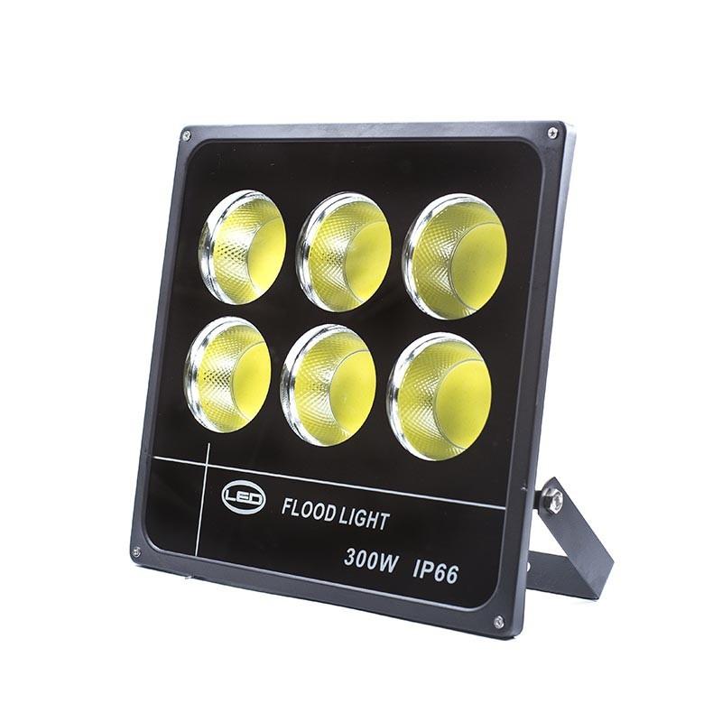 Прожектор LED промышленный 300W