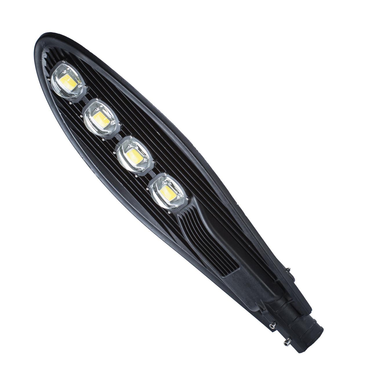 Фонарь LED уличный Оригинал 200W