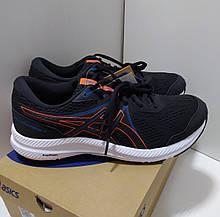 Бігові кросівки ASICS GEL-CONTEND 7 (1011B040-004)