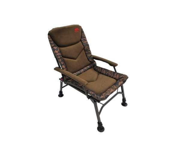 Крісло доладне Tramp Homelice Camo, TRF-052
