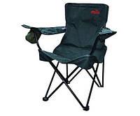 Крісло доладне Tramp Simple, TRF-040