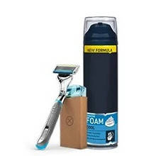 Косметика і засоби для гоління