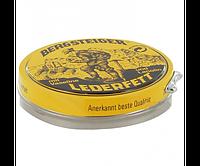 Средство для пропитки обуви Hey-Sport Bergsteiger-Lederfett farblos, 100 мг