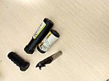 Фреза твердосплавная 8.5 guhring, фото 2