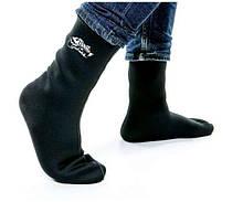 Неопренові шкарпетки Tramp XL