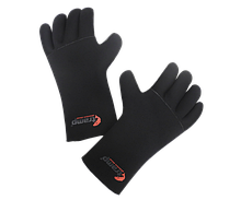 Непреновые рукавички Tramp TRGB-001 L