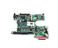 Любые запчасти для ноутбуков t40 t41 t42 t43 IBM
