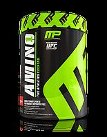 Muscle Pharm® BCAA MPh Amino -1.  200 gr (15 serv) Это высококачественный аминокислотный комплекс