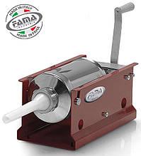 Наполнитель фарша (шприц) Fama L3 ECO