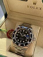 Наручные часы Ролекс Rolex Submariner