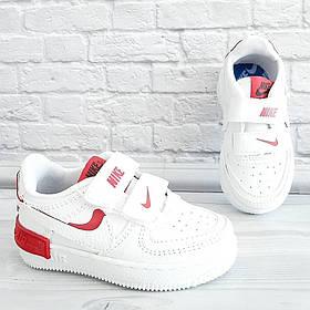 Кросівки для хлопчика NIKE р. 21-25