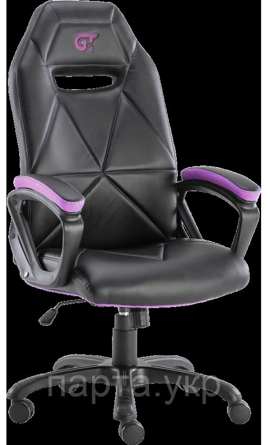 Игровое кресло GT Racer X-2318