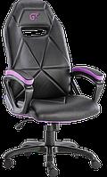 Игровое кресло GT Racer X-2318, фото 1