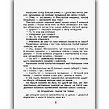 Пригоди Фунтика Книга 2 Фунтик і вусата тітка Авт: Шульжик В. Вид: Школа, фото 2