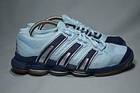 Adidas Stabil 7 кросівки гандбол волейбол. Оригінал. 37 р./23.5 см.