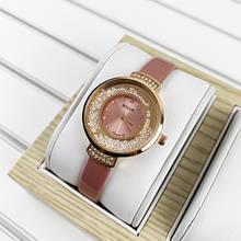 Наручний годинник Bolun 5533L Pink Gold