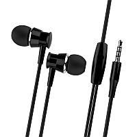Гарнитура Jellico X4 black