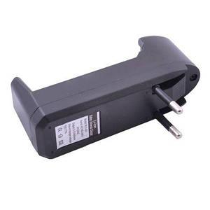 Зарядное устройство Bailong BLC-001A, (Оригинал)
