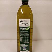 Оливкова олія для смаження