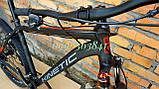 """Велосипед KINETIC CRYSTAL 29"""" 2021, фото 2"""
