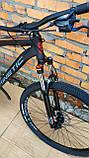 """Велосипед KINETIC CRYSTAL 29"""" 2021, фото 9"""