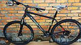 """Велосипед KINETIC CRYSTAL 29"""" 2021, фото 6"""