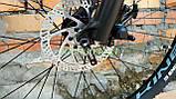 """Велосипед KINETIC CRYSTAL 29"""" 2021, фото 5"""