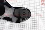 Скло для шолома BLD-160 тоноване, фото 2