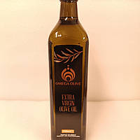 Оливкова олія Extra Virgin 0,75 л