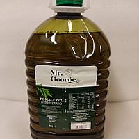 Оливкова олія для смаження(Olive-pomace oil) 5 Літрів