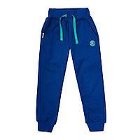 Штаны для мальчика Bembi ШР491 трикотаж Размер 74