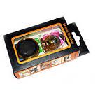 Тримач для телефону у авто з магнітом HOLDER CT690, фото 6