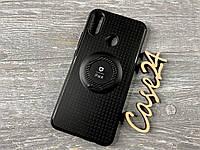 Чехол iFace With Ring для Huawei P Smart Plus