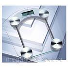 Електронні підлогові ваги Digital Scale 150кг, фото 4