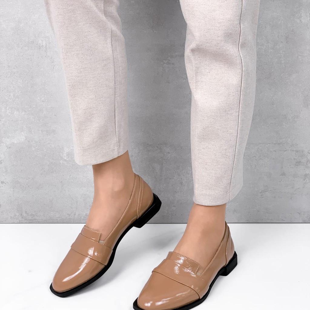Туфлі TOTI