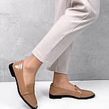 Туфлі TOTI, фото 2