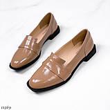 Туфлі TOTI, фото 3