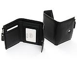 Компактний жіночий гаманець., фото 2