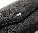 Компактний жіночий гаманець., фото 3