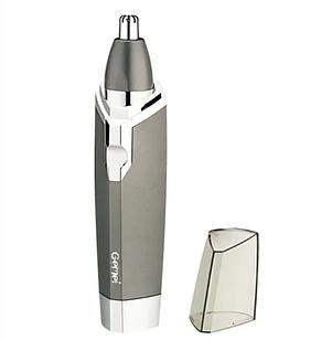 Триммер для носа і вух Gemei GM-3002