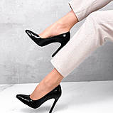 Туфлі AvK, фото 2