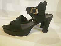 Индпошив обуви редких размеров