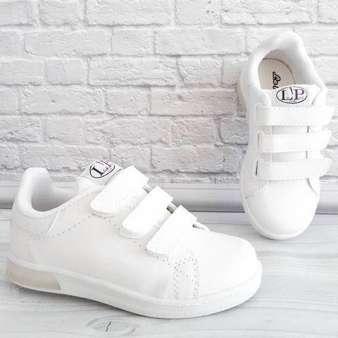 Кросівки для хлопчиків та дівчат р. 26-30